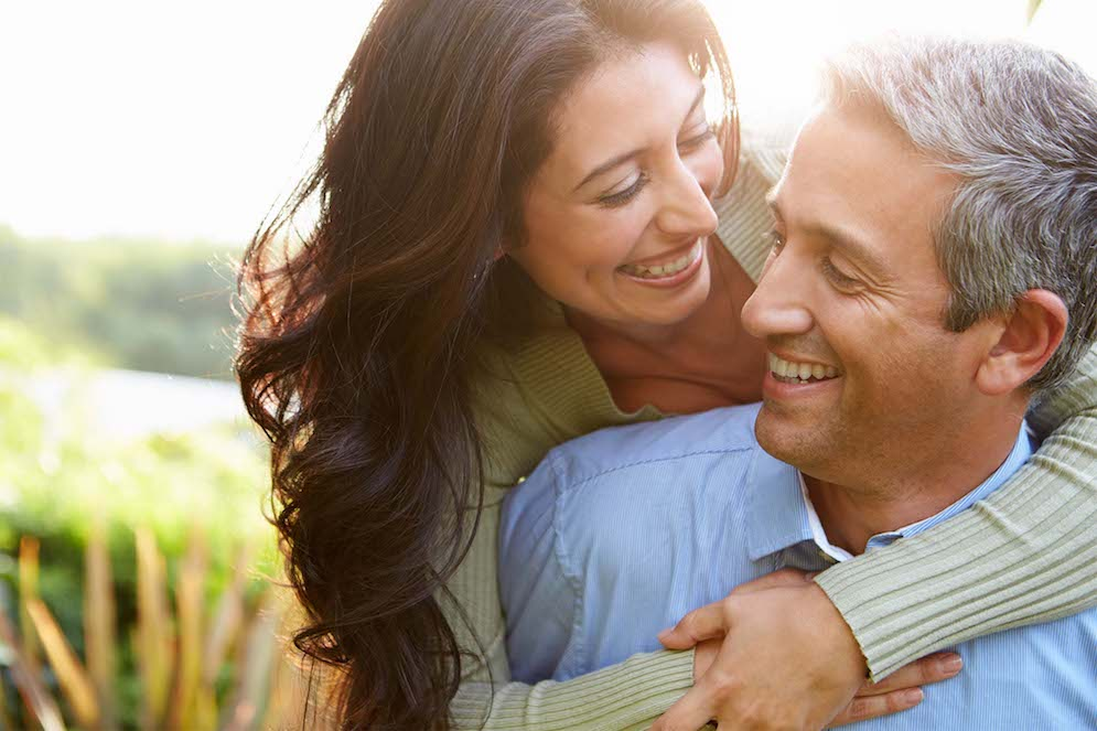 Hormone Replacement Therapy | Matrix Hormones